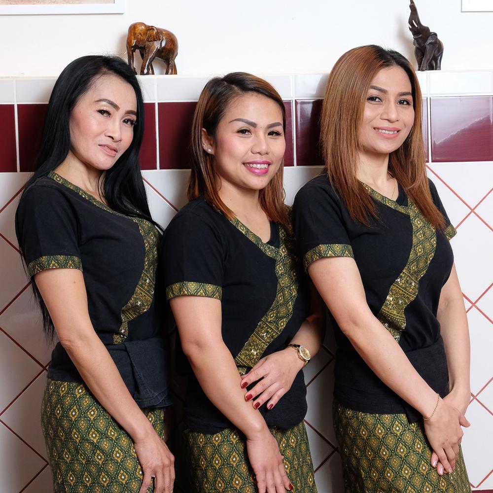 thaimassage oslo svensk mogen porr