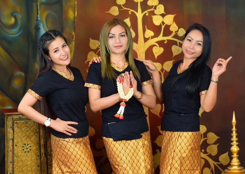 porr live thaimassage frölunda